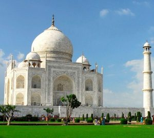 taj mahal tour, kerala tour, india tour