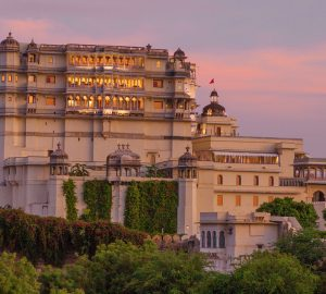 north india tour, taj mahal tour, india tour, devigarh udaipur