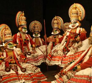 south india tours, kerala tours, india tour, packages, how to