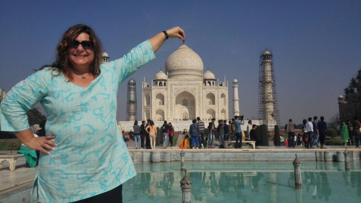 incredible india, india travel review