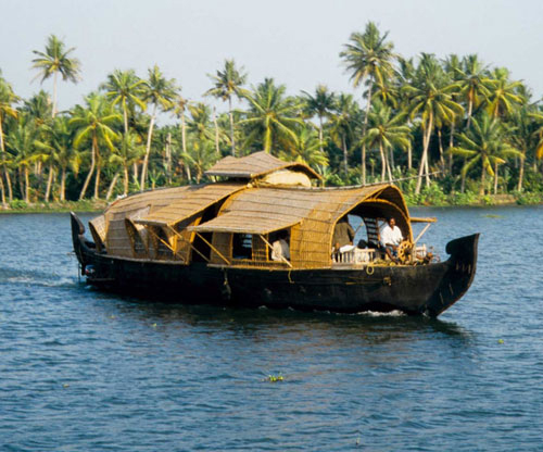 India Tours | Best South India Tours | Private India Tours